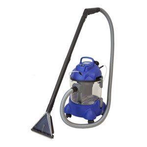 Waschsauger Teppichreiniger HYDRO 7500 - platz 4
